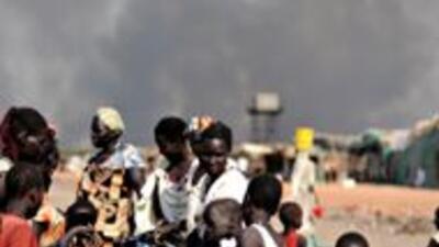 Noticias Ayuda Para el Sudan d4a5be683c7740e1ad35216dbbbb6fdb.jpg