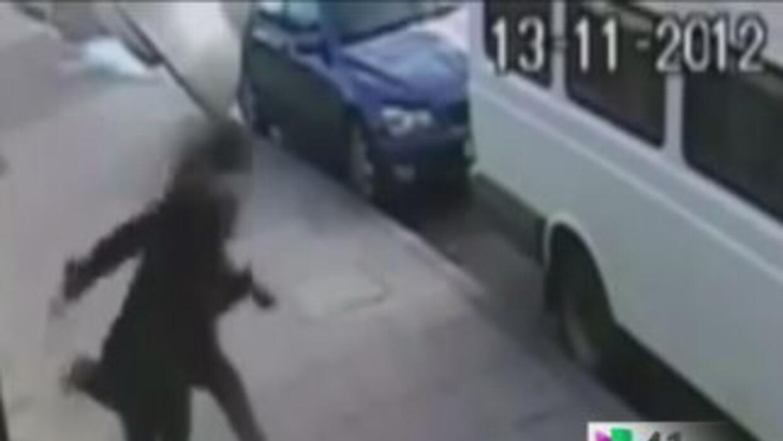 Alerta por mortal juego de pandilleos conocido como Knockout