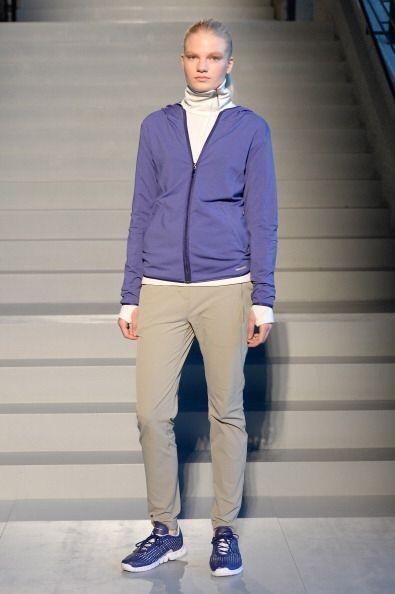 Será una manera súper original de lucir confortable y a la...