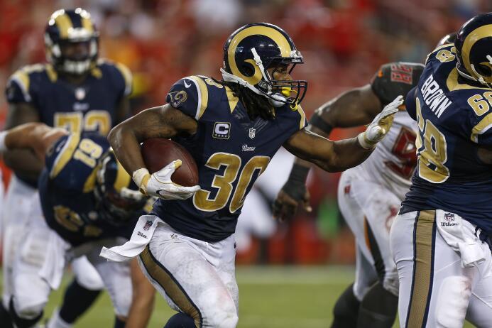 Los 20 equipos más valiosos de la NFL Rams.jpg