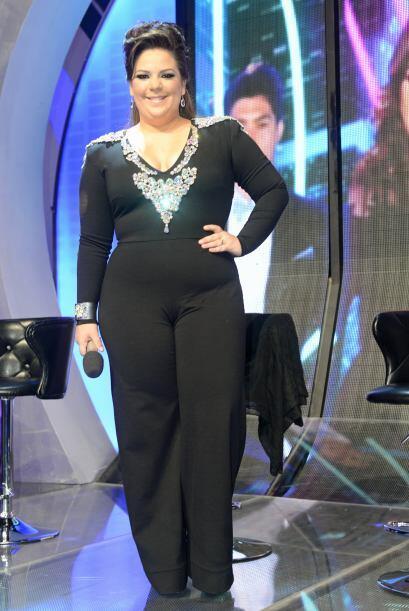 Yazaira López