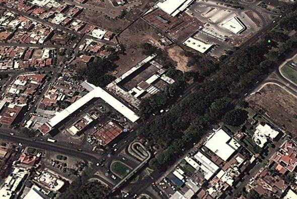 """""""La Gran Familia"""" era uno de los albergues más prestigiosos de Zamora, M..."""