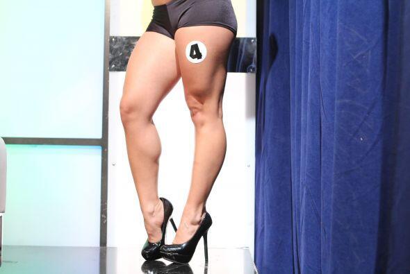 Ani Martínez