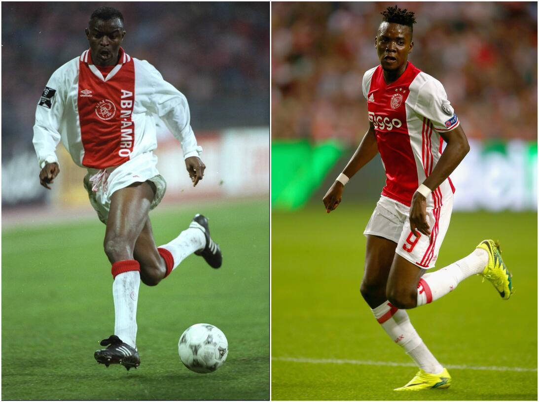 Estos 12 adolescentes revivieron al mítico Ajax campeón de Europa 11.jpg