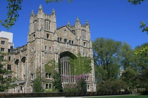 4 - Universidad de Michigan, Ann Arbor    Colegiatura: $13,437 residente...