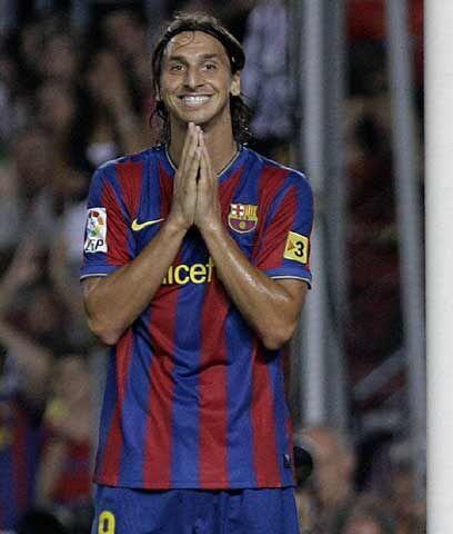 El fútbol que deleita al mundoEl Barcelona ha ganado todo lo que...