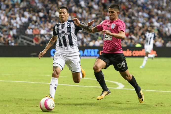 Monterrey más líder que nunca tras derrotar a los Tuzos 20171014-2590.jpg