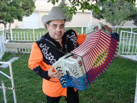 Los Invasores de Nuevo León se sienten ganadores y dedicarán su Latin GR...