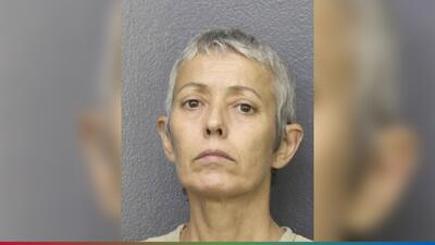Mujer mata a golpes a su madre al enterarse que la excluyó del testamento