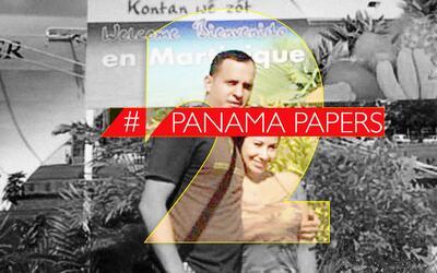 Promo Guarapiche