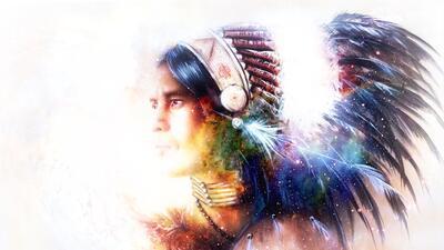 Conoce cómo es el horóscopo indio o nativo americano