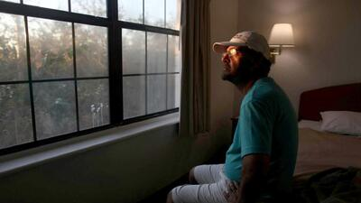 Decisión judicial sobre ayuda de FEMA para alojamiento genera incertidumbre entre afectados por el huracán María