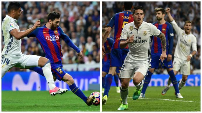 Las claves tácticas del Real Madrid-Barcelona contención.jpg