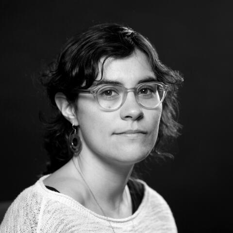 María Sánchez Díez