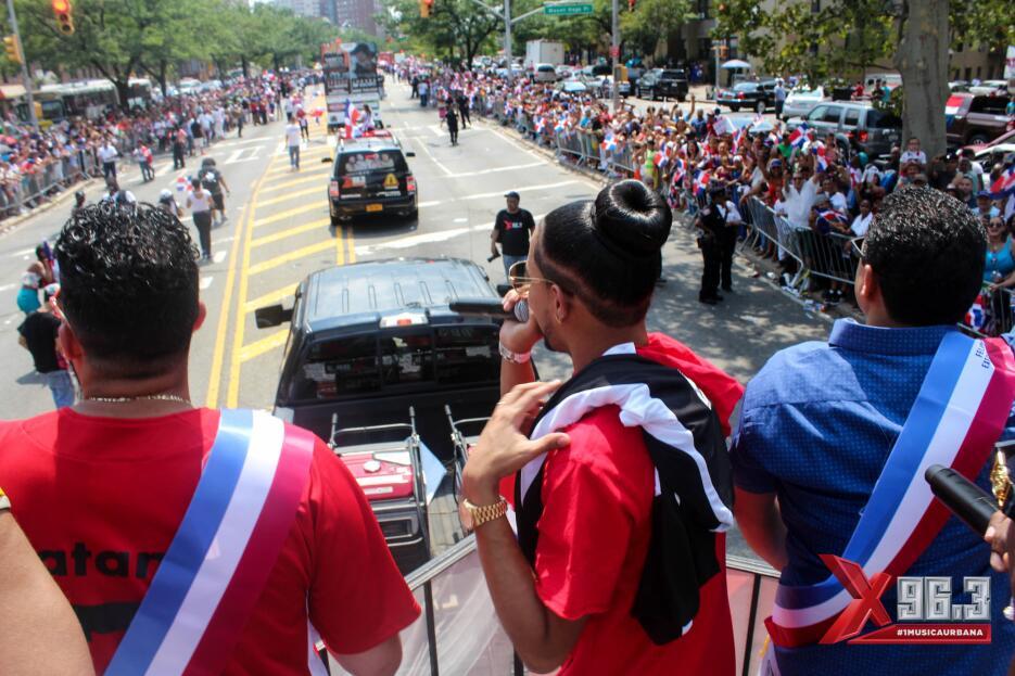 Fotos del Desfile Dominicano del Bronx 2015 IMG_6401.jpg