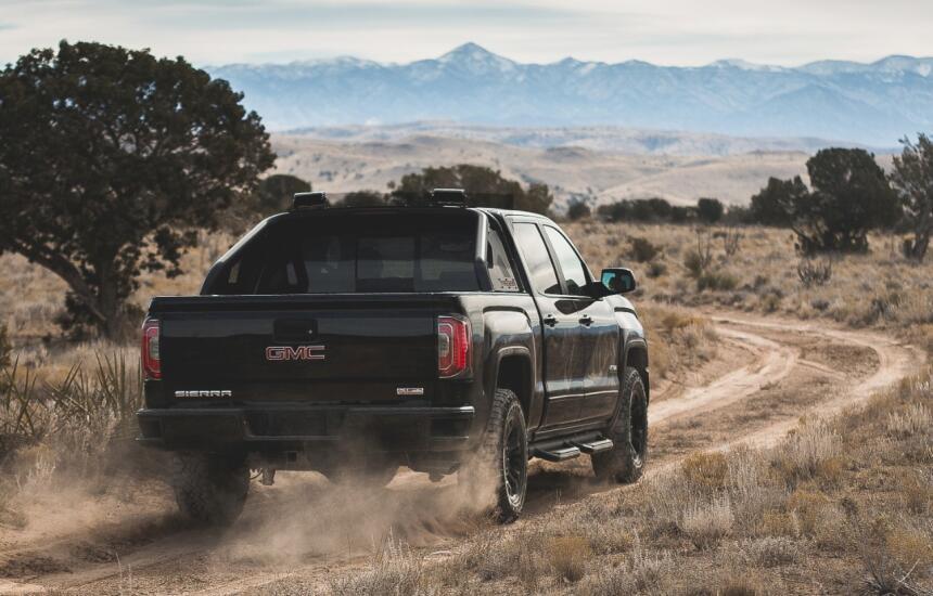 Los 10 autos construidos en México más vendidos en Estados Unidos  cq5da...