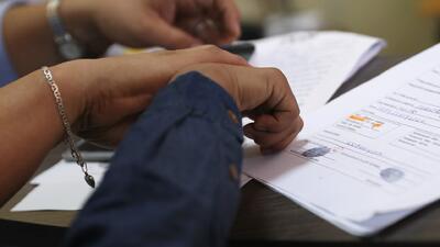 Menores indocumentados en proceso de deportación podrían recibir representación legal en cortes de Inmigración