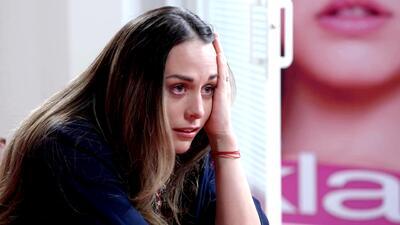 Adiós rivalidad: Susana finalmente reconoció que necesita a Julieta