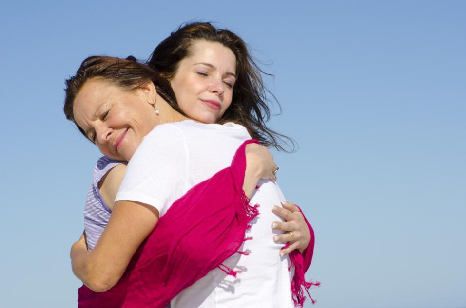 Piscis en octubre: Se diversifica tu vida sentimental 12.jpg