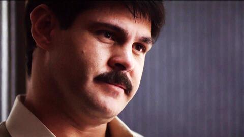 La serie sobre la vida de Joaquín Guzmán Loera regresó a las pantallas d...