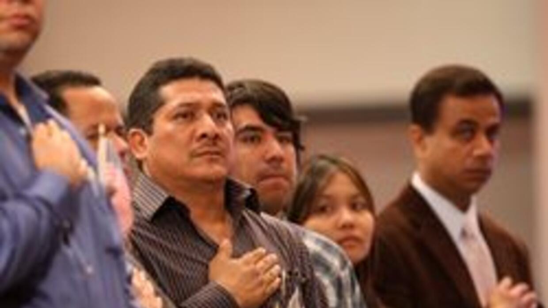 Procesamiento de peticiones de ciudadania sera acelerado tras demanda en...
