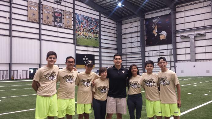 Los Steelers Boys de Coahuila visitan Nueva Orleans 20150821_131926.jpg