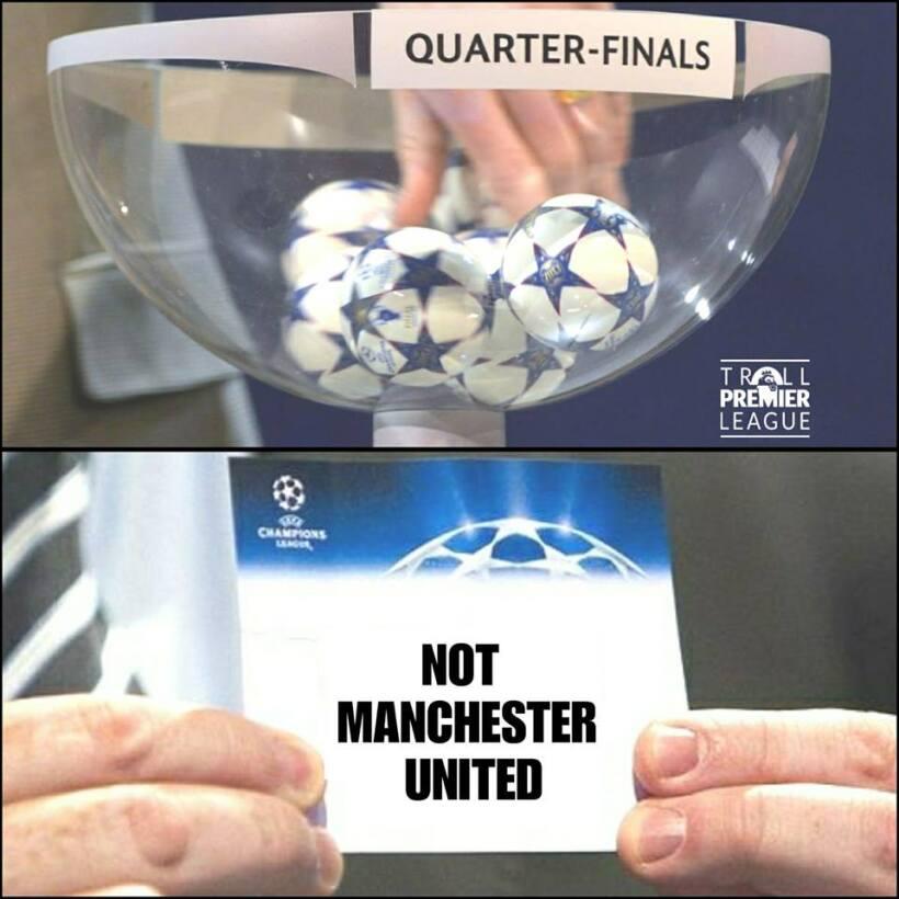 Memes del Manchester United y Sevilla 29177552-1995407973826556-60859007...