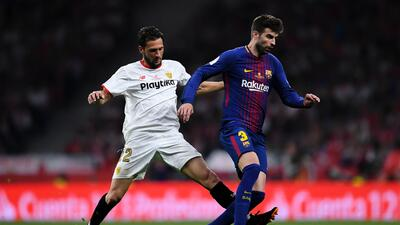 A partido único y en Marruecos: la Supercopa de España se disputará el 12 de agosto en Tánger