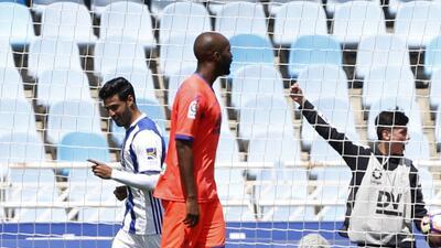 El gol de Carlos Vela a 'Memo' Ochoa lideró las actuaciones de los legionarios mexicanos en el exterior