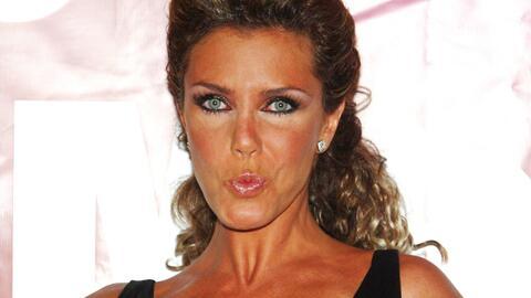 Afortunada en el juego: A Sabine Moussier la persigue la mala suerte en...