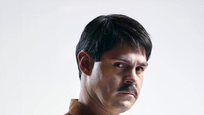 Así son los personajes reales que aparecen en la serie 'El Chapo'
