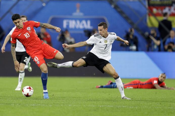 Alemania ganó el título que le faltaba, la Confederaciones AP_1718370237...