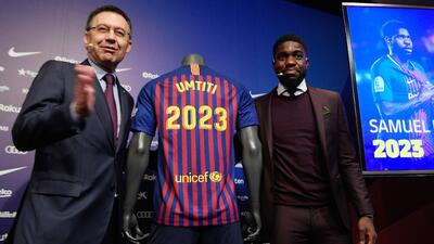 Rumores en Europa | Un rechazo a Real Madrid y los casos de Damm y Layún en España