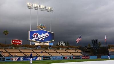 El plan de Elon Musk para que los fans de los Dodgers no lidien con el tráfico de LA