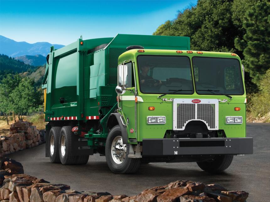 Los camiones ecológicos de Peterbuilt Peterbilt_320_Media_3.jpg