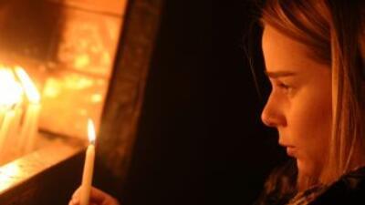 Un obispo holandés propone que víctimas de abusos sexuales tengan su pat...