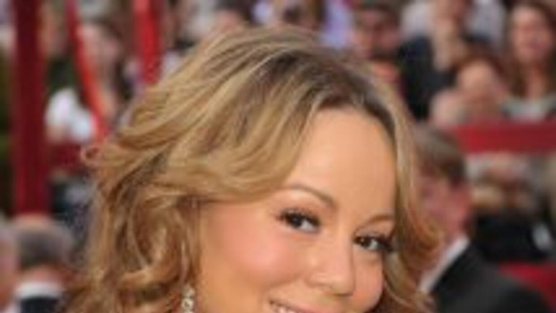 Mariah Carey recibió la visita de una trabajadora social a consecuencia...