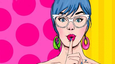 No alcanzar el orgasmo puede impactar negativamente a la mujer en varios...