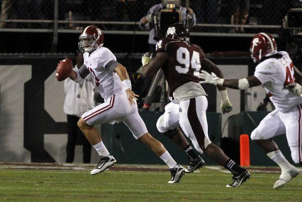 Fletcher Cox, Tackle Defensivo, Mississippi State.