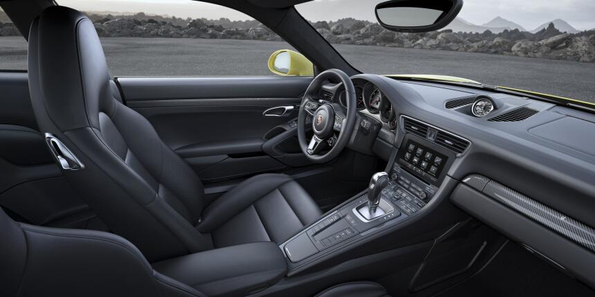 Imágenes: Porsche 911 Turbo y Porsche 911 Turbo S P15_1240_a5_rgb.jpg