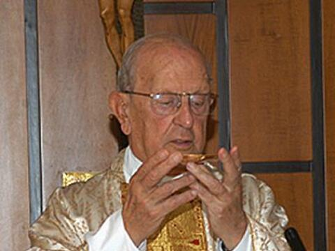 Las acusaciones por abuso sexual en contra del sacerdote Marcial Maciel,...