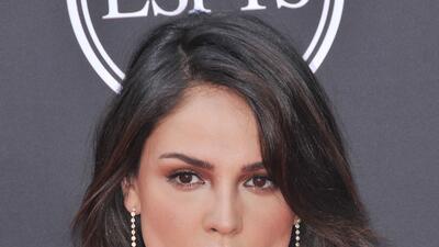 Conoce el motivo por el que supuestamente Eiza González y Josh Duhamel pusieron fin a su romance