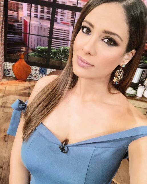 Reinas que han portado la corona de Nuestra Belleza Latina - Página 2 ?url=https%3A%2F%2Fcdn3.uvnimg.com%2F17%2Ff5%2Fc1e505f14aaa8c1b55a053fa3d7f%2Fdcswbcbxkaax-id