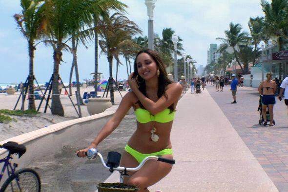 Licela Navarro