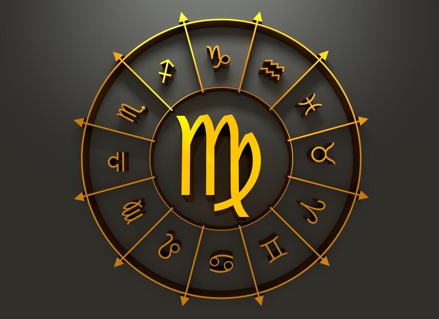 ¡Entra el mes de Virgo lleno de transformaciones para tu signo! 15 (2).jpg