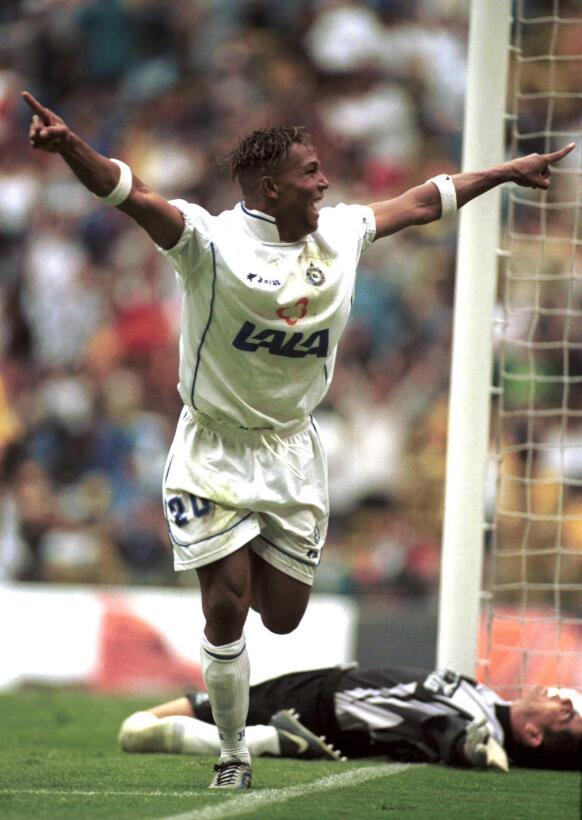 Toros, Atlético Celaya: el Leicester City de la Liga MX 4.jpg