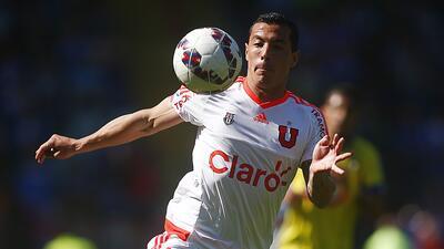 Sebastián Ubilla