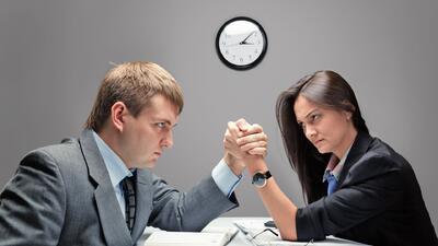 Cómo ganarte a tu jefe según su signo del Zodiaco