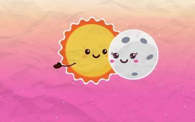 No te pierdas el eclipse solar que conquistará al mundo