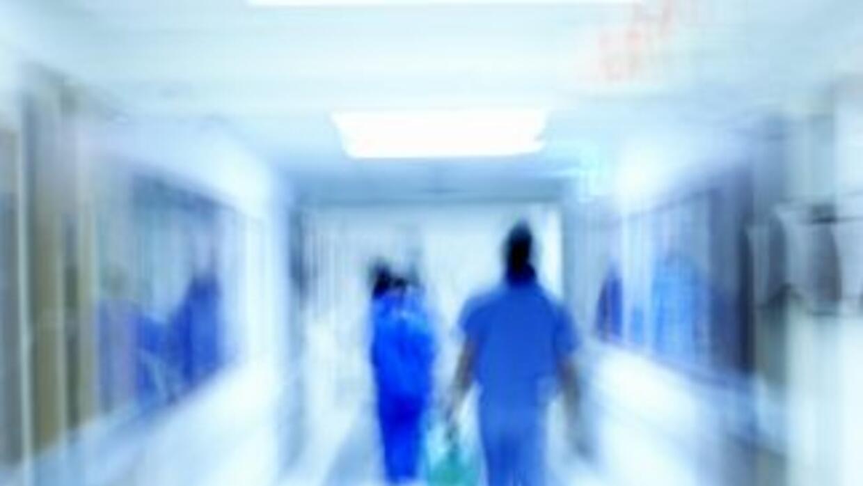 Un hospital de Sonora fue el que incurrió en la negligencia médica.